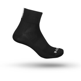 GripGrab Lightweight SL Short Socks black